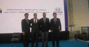 Global-Motors-Industrie-Alg