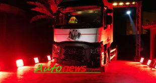 Renault-Trucks-Algérie1