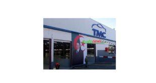 Tahkout-Manufacturing-