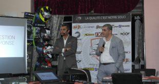 Sidi Achour Motos & Pièces