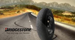 bridgeStone Afrique