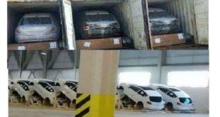 Industrie automobile en Algérie : une importation déguisée, selon Bedda