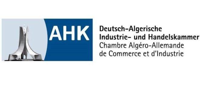 Voyage d affaires de 10 soci t s allemandes de la pi ce de - Chambre franco allemande de commerce et d industrie ...