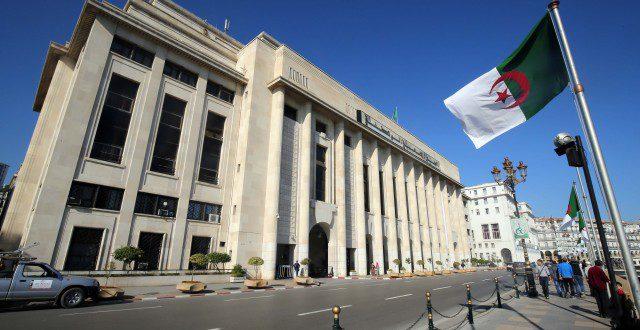 APN Algérie