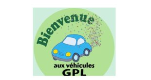 GPL Algérie