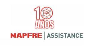 Mapfre Assistance Algérie : 10 ans déjà !