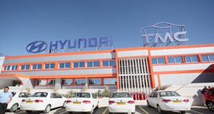 Tahkout-Manufacturing-Company-1