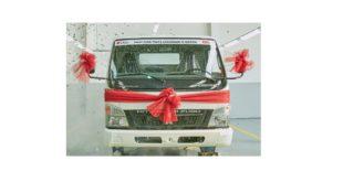CFAO Automobile