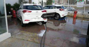 Cima Motors Hyundai 1