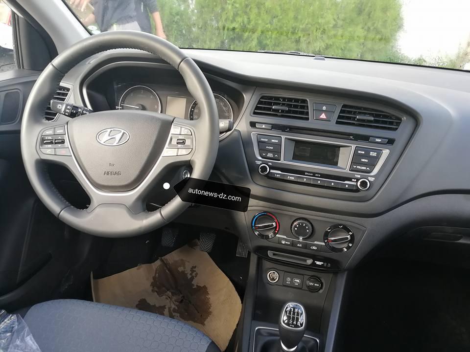 Cima Motors Hyundai 4