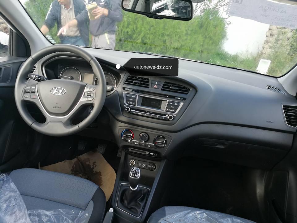 Cima Motors Hyundai 5
