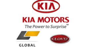 GLOVIZ-–-KIA-Motors-Algéri-e1490002031663-660x330