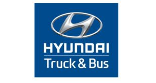 Global Motors Industries Hyundai Truck & Bus