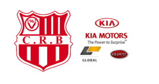 Gloviz KIA Al-Djazaïr nouveau partenaire du Chabab