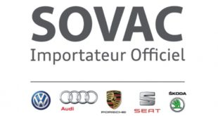Sovac_Algerie_Usine_307285288