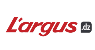 largus algérie