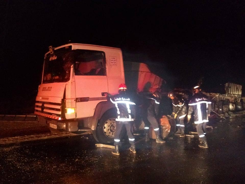 accident bus Djelfa 4.