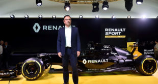 Carlos-Ghosn-Renault