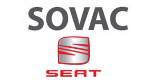 SOVAC Seat Algérie