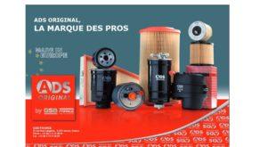 ADS GSB-France