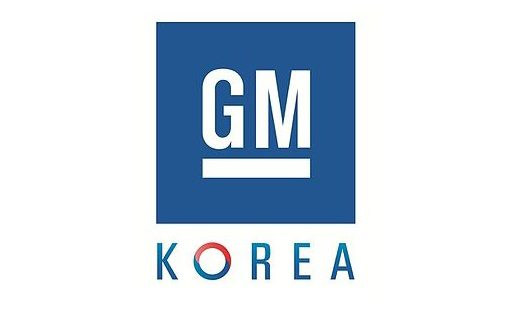 GM-Korea