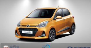 Hyundai-Cima-Motors-i10