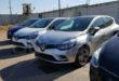 Renault-CLIO-MIB 0