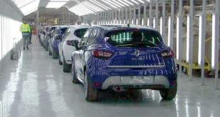 Renault-CLIO-MIB 3