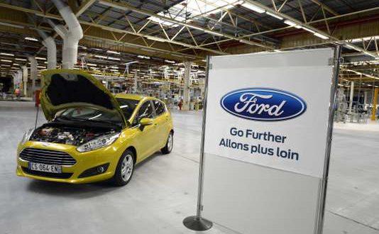 Ford-534x330.jpg