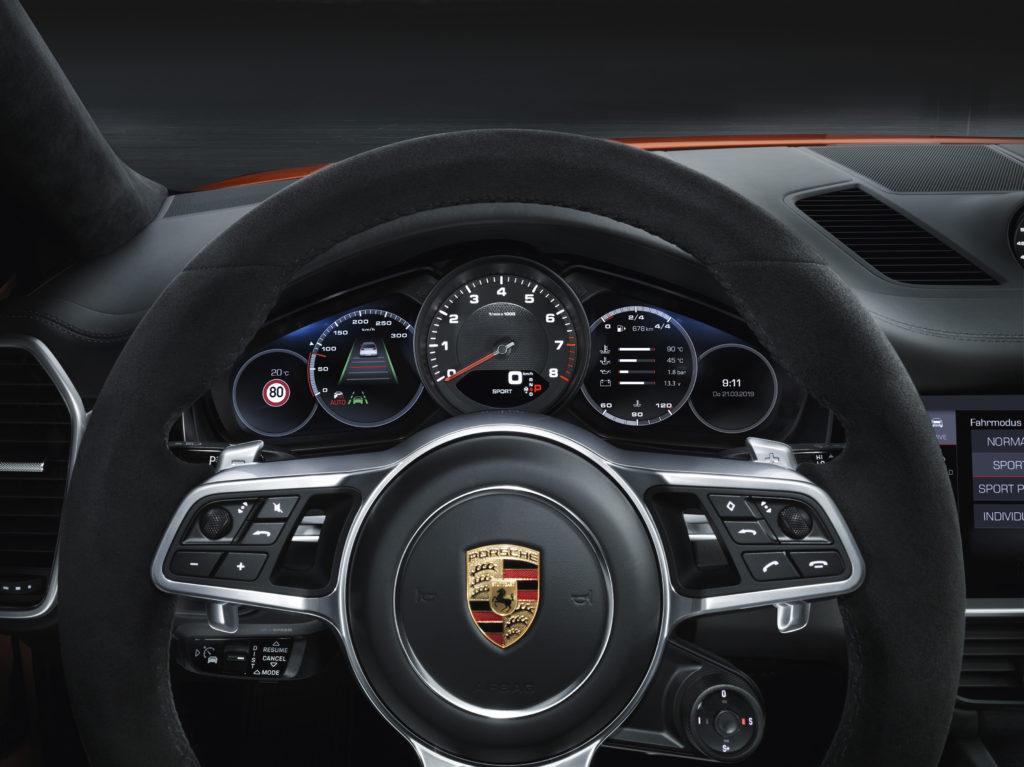 Porsche-Cayenne-Coupe3-1024x767.jpg